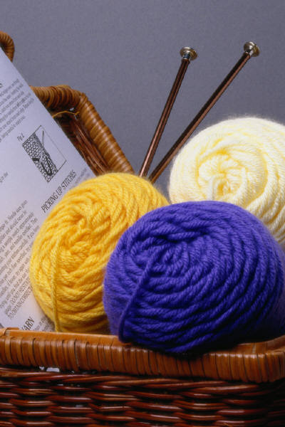 Prayer Shawl Ministry | Pontoppidan Lutheran Church Prayer